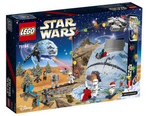 lego-star-wars-advent-calendar-75184-2