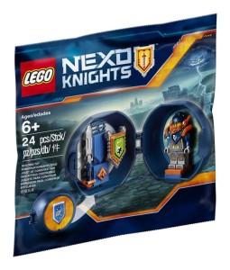 5004914-lego-nexo-knights-polybag