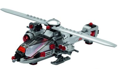 LEGO-76098-Speed-Force-Freeze-Pursuit-dc-super-heroes-1