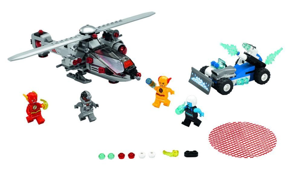 LEGO-76098-Speed-Force-Freeze-Pursuit-dc-super-heroes