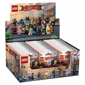 Lego-Ninjago-Movie-Mini-figures-box