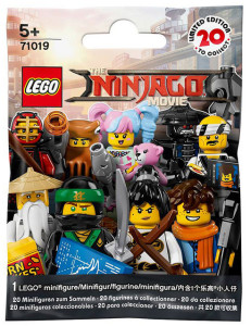 Lego-Ninjago-Movie-Mini-figures-pack