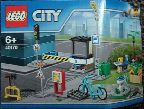 lego-40170-CITY-Pack