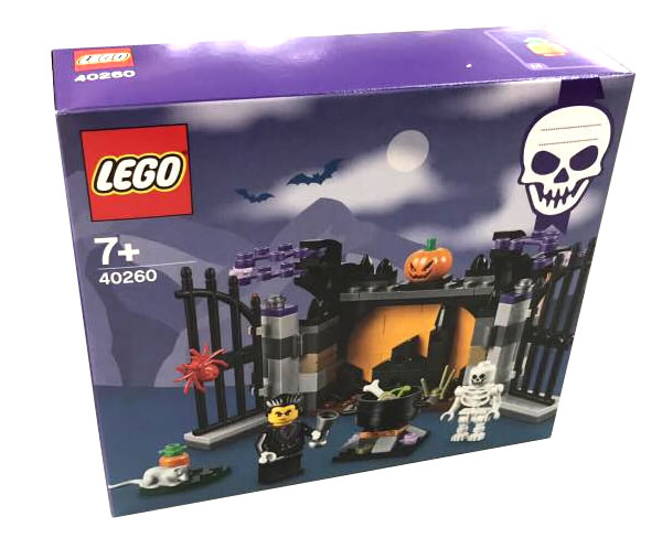 lego-40260-halloween-seasonal-set