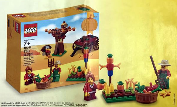 lego-40261-seasonal-set-thanks-giving-day