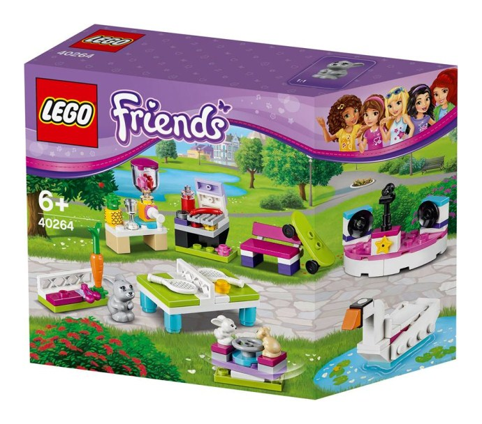 lego-40264-friends-accessory-pack