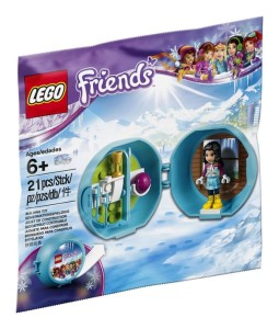 lego-friends-polybag