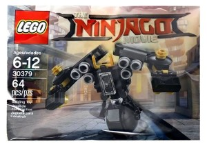 lego-ninjago-movie-30379-polybag