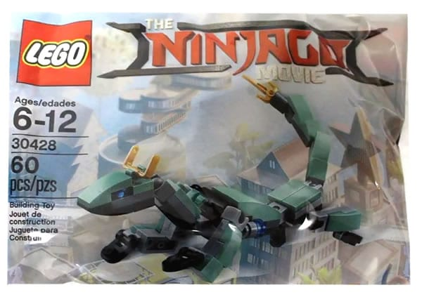 lego-ninjago-movie-30428-polybag