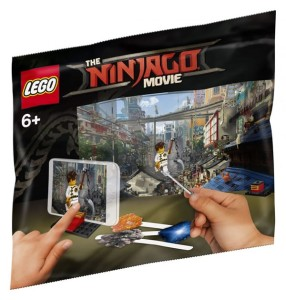 lego-ninjago-movie-maker-polybag