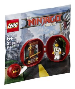 lego-ninjago-movie-polybag-kai-dojo-pod