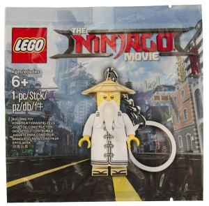 lego-ninjago-movie-polybag-keychain