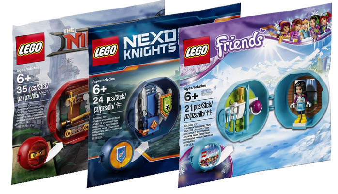 lego-polybags-friends-ninjago-nexo-knights