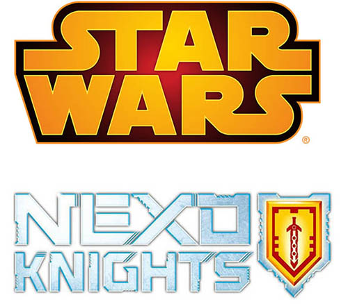 lego-star-wars-nexo-knights-