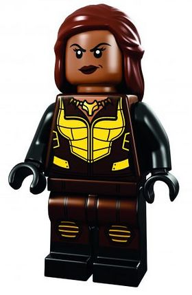 lego-super-heros-vixen-1