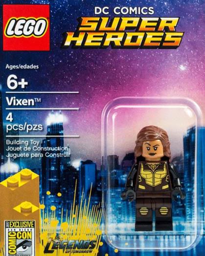 lego-super-heros-vixen