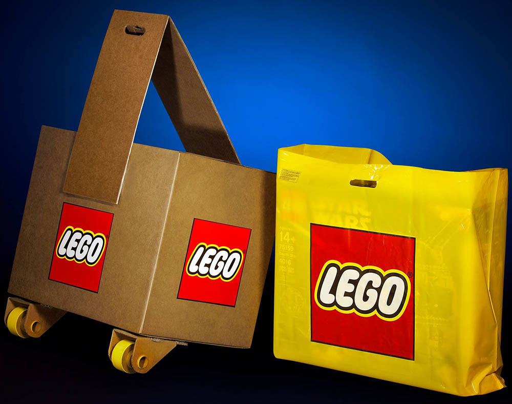 LEGO-millennium-falcon-75192-teasing-image