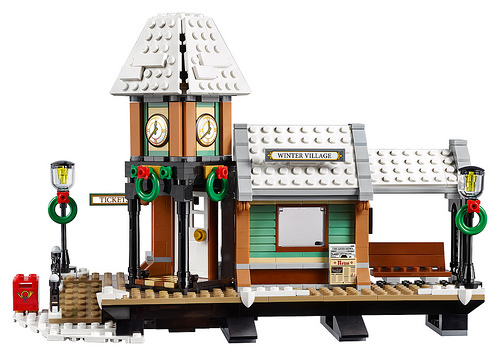 Lego-10259-Winter-Village-Station-creator-expert-1