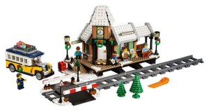 Lego-10259-Winter-Village-Station-creator-expert-2