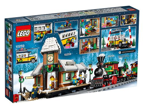 Lego-10259-Winter-Village-Station-creator-expert-3