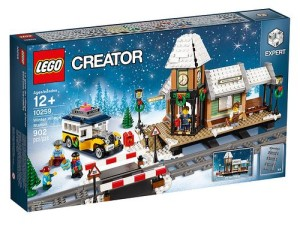 Lego-10259-Winter-Village-Station-creator-expert-4
