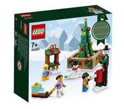 Lego-40263-Christmas-Town-Square-seasonal