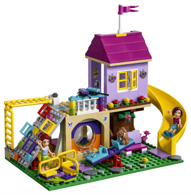 Lego-41325-Heartlake-City-Playground-2
