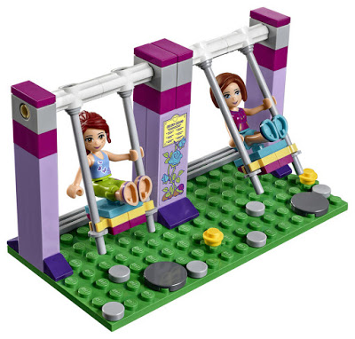 Lego-41325-Heartlake-City-Playground-3