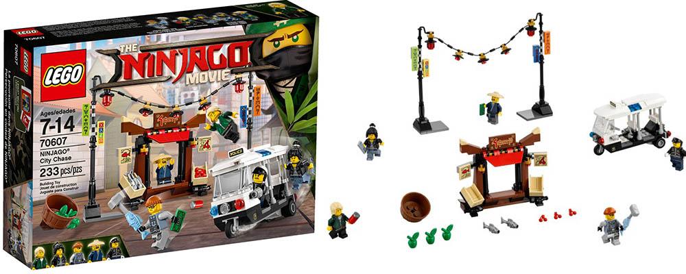 Lego-70607-Ninjago-City-Chase-movie-4