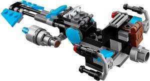 Lego-75167-Bounty-Hunter-Speeder-Bike-Battle-Pack-star-wars