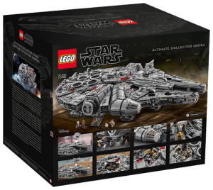 Lego-Millennium-Falcon-75192-star-wars-ultimate-collector-series-1
