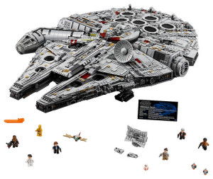Lego-Millennium-Falcon-75192-star-wars-ultimate-collector-series-2