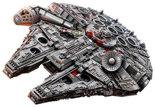 Lego-Millennium-Falcon-75192-star-wars-ultimate-collector-series-3