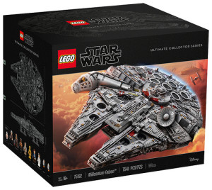 Lego-Millennium-Falcon-75192-star-wars-ultimate-collector-series