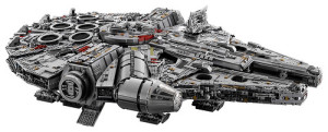 Lego-Millennium-Falcon-75192-star-wars-ultimate-collector-series-4