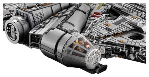 Lego-Millennium-Falcon-75192-star-wars-ultimate-collector-series-5