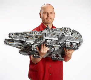 Lego-Millennium-Falcon-75192-star-wars-ultimate-collector-series-7