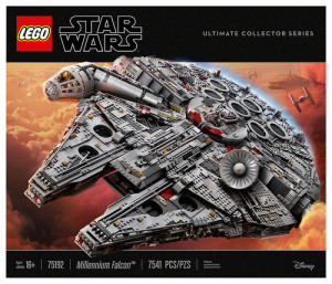 Lego-Millennium-Falcon-75192-star-wars-ultimate-collector-series-8