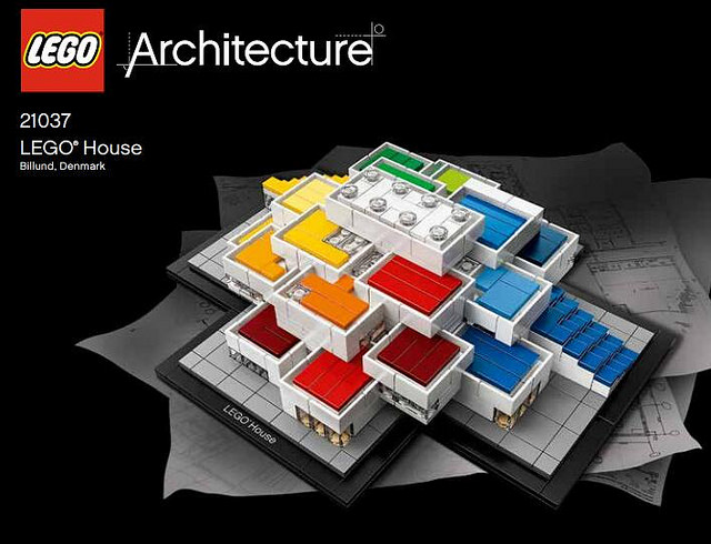 lego-21037-lego-house -architecture