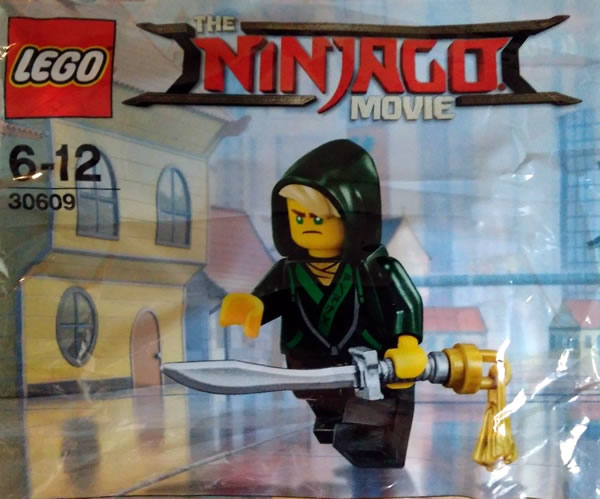 lego-30609-ninjago-movie-polybag