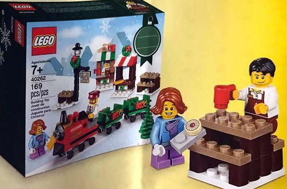 lego-40262-seasonal-christmas-set