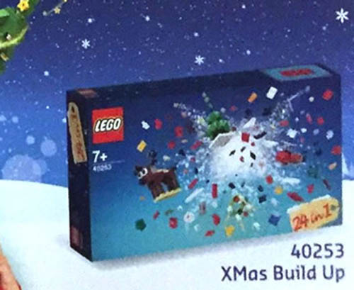 Lego-40253-Christmas-Build-Up-seasonal