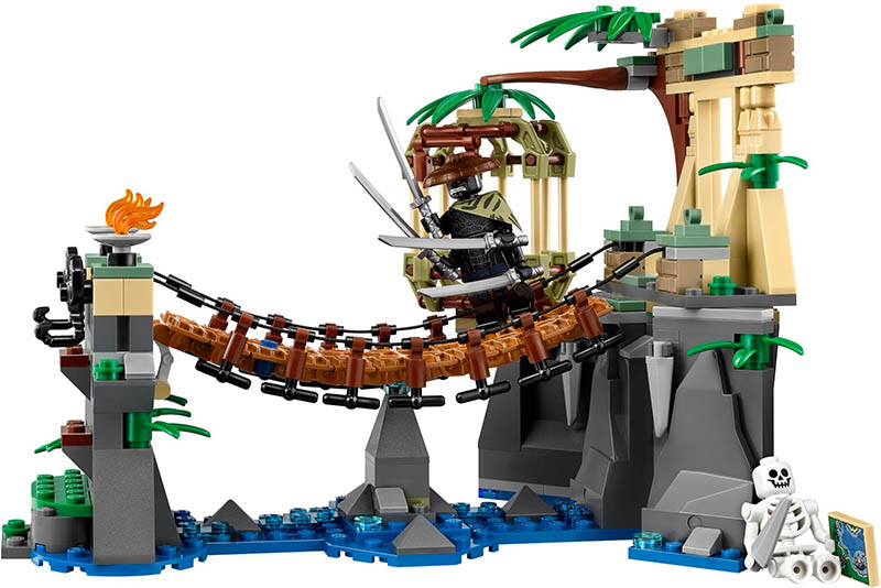 Lego-70608-Master-Falls-ninjago-movie-2