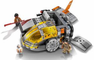 Lego-75176-Resistance-Transport-Pod-star-wars-1