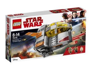 Lego-75176-Resistance-Transport-Pod-star-wars