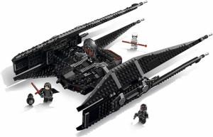 Lego-75179-Kylo-Ren-Tie-Fighter-star-wars-1