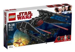 Lego-75179-Kylo-Ren-Tie-Fighter-star-wars