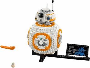 Lego-75187-BB-8-star-wars-1