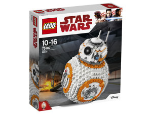 Lego-75187-BB-8-star-wars