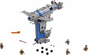 Lego-75188-Resistance-Bomber -star-wars-1